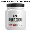 Phase One Nutrition Amino Acids Phase One Amino-Phase 40 Servings (4537056002163)