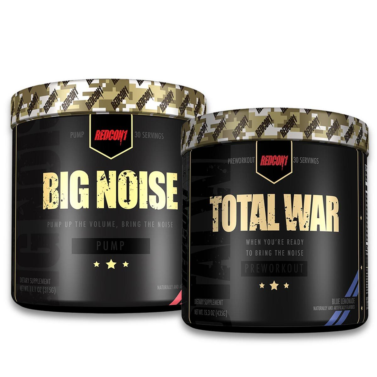 Image result for total war and big noise png