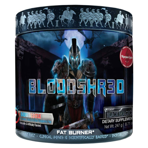 Olympus Labs Fat Burner Bombsicle Olympus Labs Bloodshr3d (1581917962284)