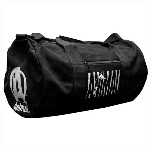 Universal Sports Nutrition & More Universal Animal Gym Bag (581579702316)