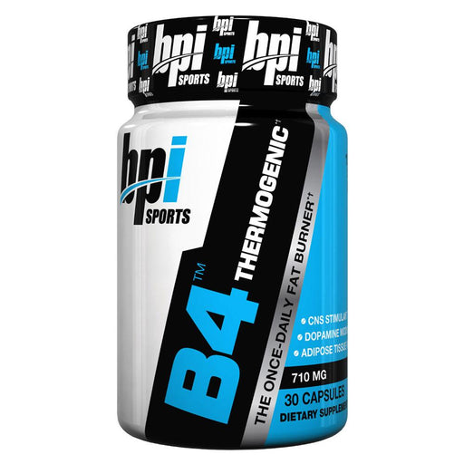 Bpi Special Orders Default BPI Sports B4 30C (1476271439916)