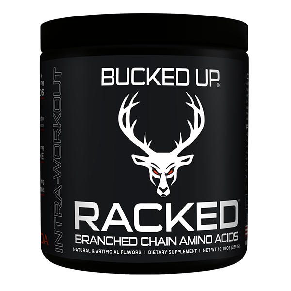 Bucked Up Sports Performance Recovery Pina Bucked Up Racked 30 Servings (3897412812844)