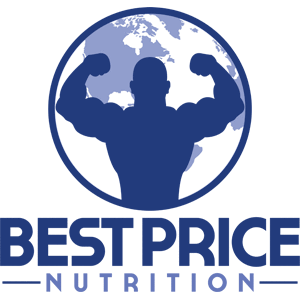 Best Price Nutrition Unclassified Test Product With Image (4474110804083)
