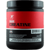 Betancourt Nutrition Sports Nutrition & More Betancourt Nutrition Creatine Micronized  300 Grams