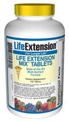 Life Extension Mix TABS 100 Tabs