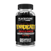 Blackstone Labs Sports Nutrition & More Blackstone Labs Eradicate 90 Caps