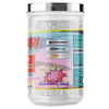 Glaxon Pre-Workouts Molecular Candy Glaxon Specimen 42 Servings (4416749109363)