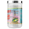 Glaxon Pre-Workouts Alien Pop Glaxon Specimen 42 Servings (4416749109363)