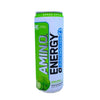 Optimum Nutrition Drinks Green Apple Optimum Nutrition Amino Energy + Electrolytes RTD 12/Case (1778522521644)