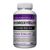 Hi-Tech Pharmaceuticals Sports Nutrition & More Hi-Tech Pharmaceuticals HydroxyElite 90 Caps