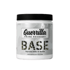 Guerrilla Amino Acids Black Market Labs Guerrilla Base EAA 30 Servings (4591006679155)
