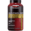 Champion Performance Wellness Nutrition Multi Vitamin 90 Tabs