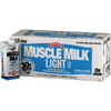 Muscle Milk Light RTD 12-17 oz