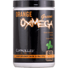 Controlled Labs Controlled Labs Orange OxiMega Greens Spearmint 60 Servings (582045499436)