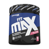 Performax Labs Sports Nutrition & More Pink Lemonade Performax Labs FitMax 60 Servings (733774741548)