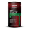 Champion Nutrition Sports Nutrition & More Champion Nutrition Power Creatine 454 Grams
