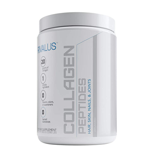 Rivalus Amino Acids Default Rivalus Collagen Peptides Unflavored (1713582309420)