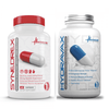 Metabolic Nutrition Sports Nutrition & More Metabolic Nutrition Synedrex & Hydravax Stack (751966912556)