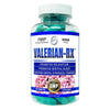 Hi-Tech Pharmaceuticals Herbs Hi-Tech Valerian-Rx 90 Tablets (4448255705203)