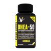 VMI Sports Sports Performance Recovery VMI Sports DHEA-50 100 Capsules (4375827054707)