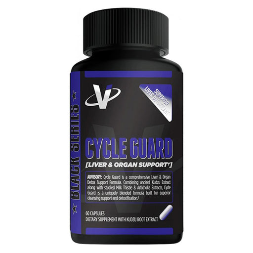 VMI Sports Sports Nutrition & More Default VMI Sports Cycle Guard 60C (1421046546476)