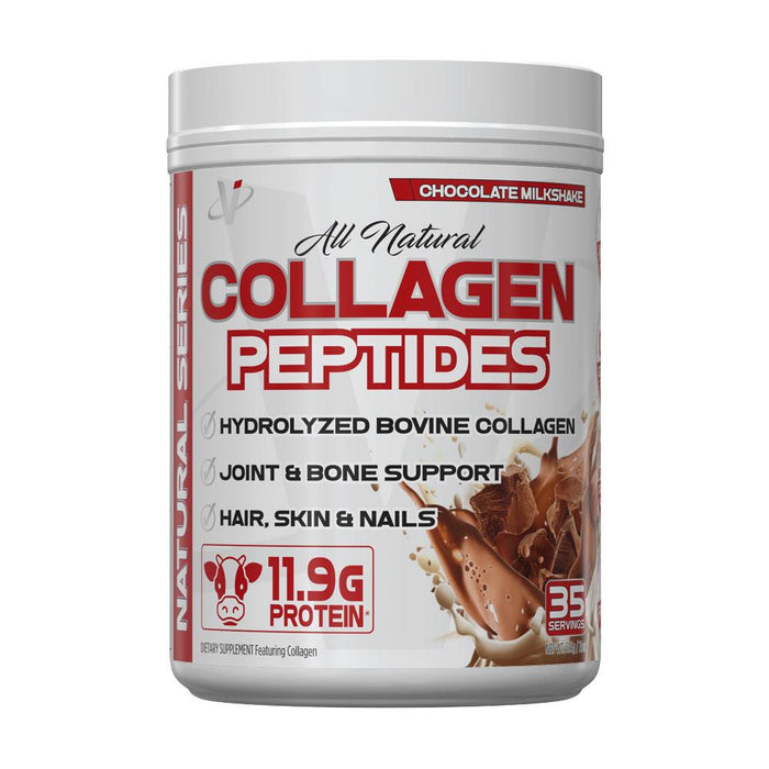 VMI Sports Amino Acids VMI Collagen Peptides 35/Servings (4375710826611)