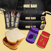 Redcon1 Announces New PB&J Flavor for MRE Bar & Cereal Bar
