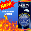 New Fastin Formula Now Contains DMHA