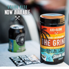 Axe & Sledge Adds New Shark Bite Flavor to Amino Formula The Grind