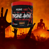 Insane Labz Partners with HellBoy for New Insane Amino