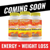 CarniTrim, Blackstone Labs Announces New Fat Burning & Energy Supplement