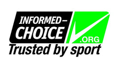 Universal Informed Choice Logo