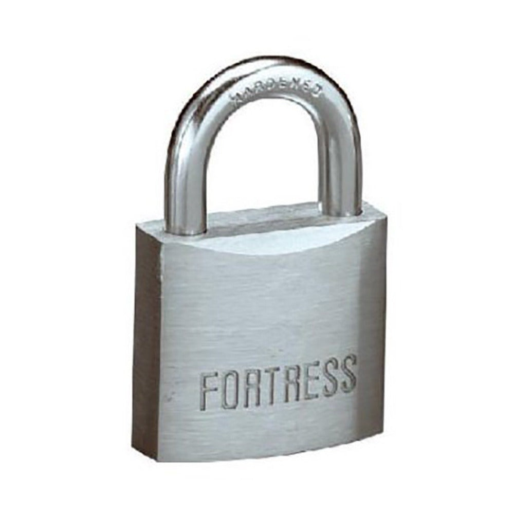 Master Lock Key Lock Model #1830D Fitness Accessories and Apparel Master Lock  (1059178938411)