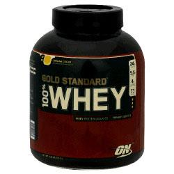 100% Whey Gold Standard by Optimum (New Flavors!) Protein vendor-unknown Chocolate Coconut  (1058574106667)