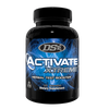 Driven Sports Activate Xtreme 120 Caps Testosterone Boosters Driven Sports