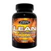 Driven Sports Lean Xtreme 90 Caps Diet/Energy Driven Sports  (1058167455787)