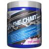 Hi-Tech Pharmaceuticals Off the Chain 30 Servings Amino Acids Hi-Tech Pharmaceuticals  (1059218456619)