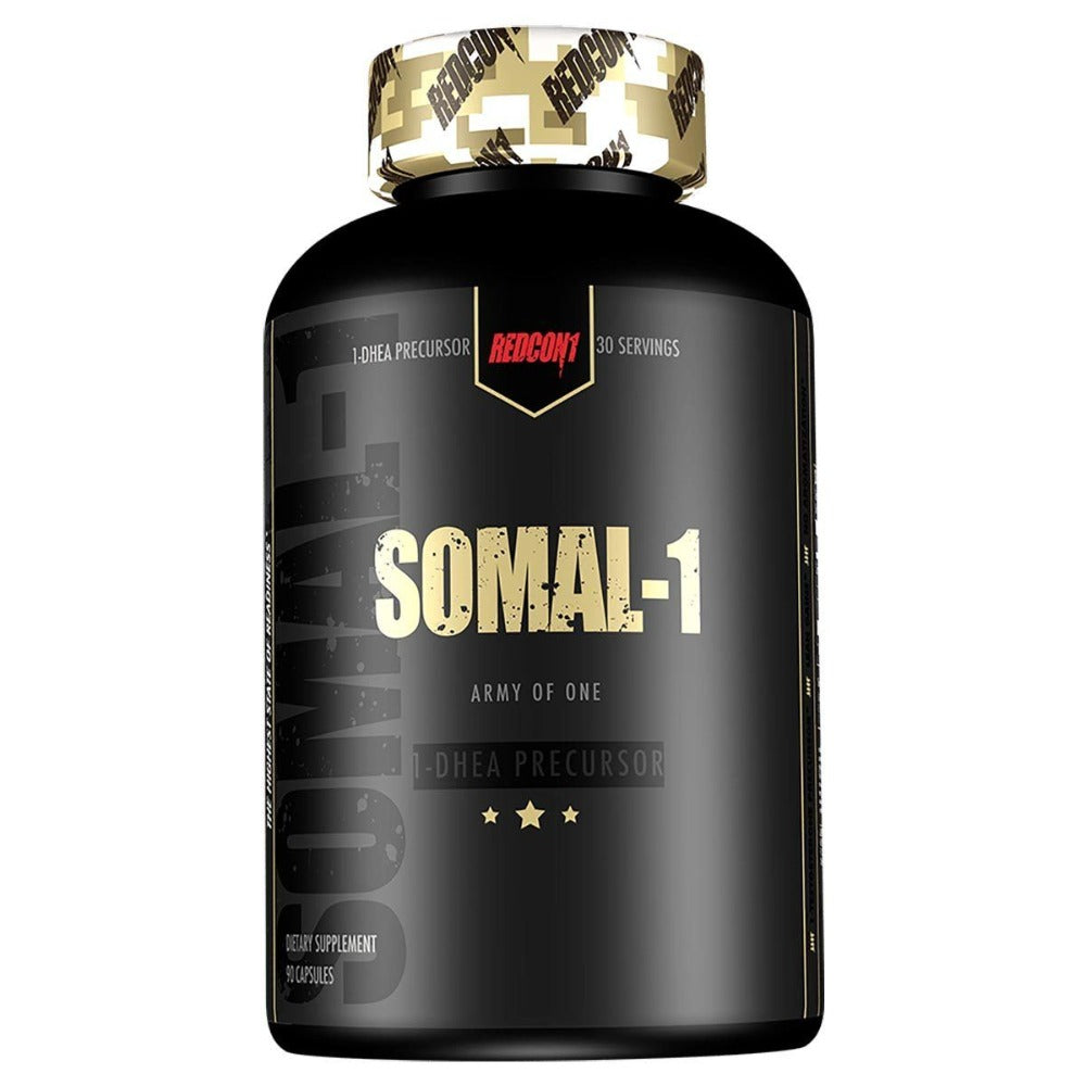 Redcon 1 Somal-1 60T Sport Performance / Recovery Redcon 1  (1059286155307)
