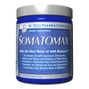 Hi-Tech Pharmaceuticals SOMATOMAX 20 Servings Sleep Aid Hi-Tech Pharmaceuticals Lemon Drop  (1059283599403)