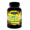 Driven Sports Triazole 90 Caps Sport Performance / Recovery Driven Sports