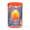 Hi-Tech Pharmaceuticals Ultimate Orange w/ DMHA