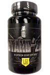 LGI Supplements Stano-200 90 Caps Discontinued LGI Supplements