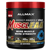 Allmax MusclEAA 30/sv Amino Acids Allmax Nutrition Blue Shark