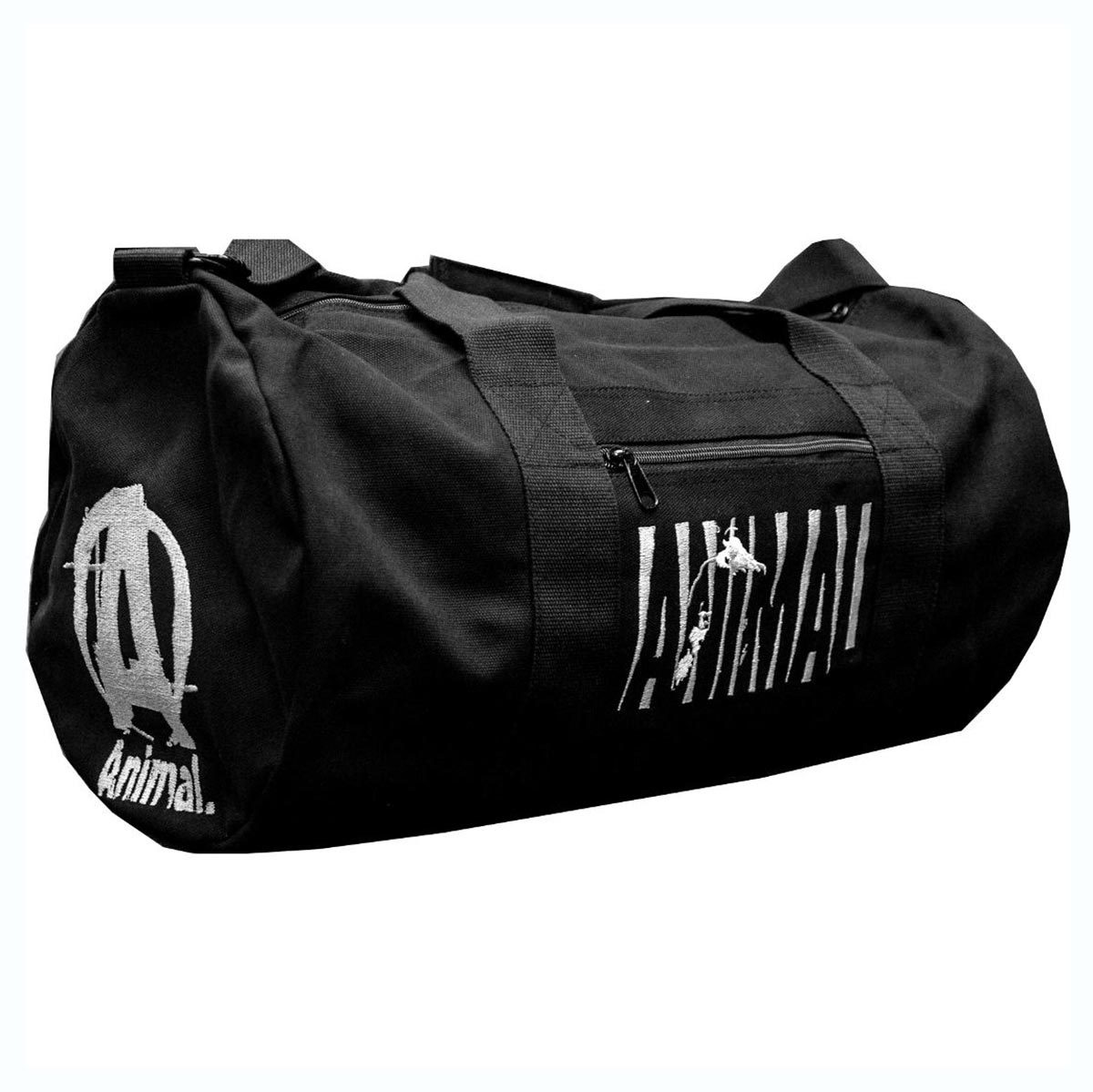 Universal Animal Gym Bag Fitness Accessories and Apparel Universal  (1058804924459)