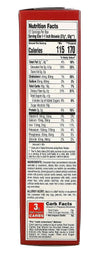 CarbRite Maltitol Free Brownie Mix 11.43oz Foods & - Juices Universal  (4613731516481)