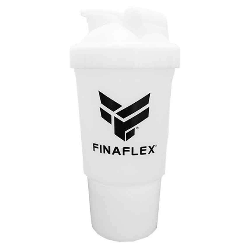 Finaflex Shaker Bottle Finaflex (redefine Nutrition)  (1461806891051)