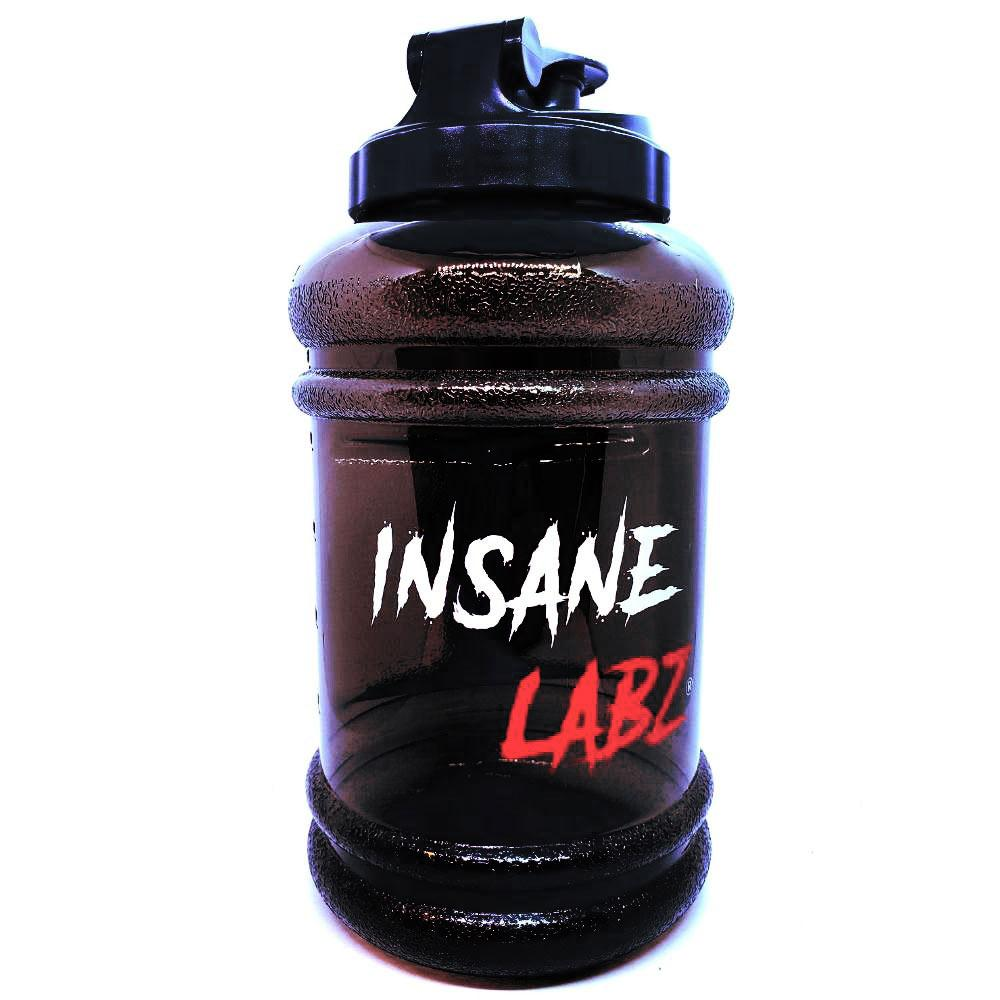 Insane Labz Water Jugg Fitness Accessories and Apparel Insane Labz  (4419056271425)