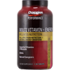 Champion Performance Wellness Nutrition Multi Vitamin 90 Tabs Champion Nutrition