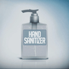 Hand Sanitizer Gift Promo Specialty Health Products My Supplement Store  (4624187588673)
