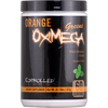 Controlled Labs Orange OxiMega Greens Spearmint 60 Servings
